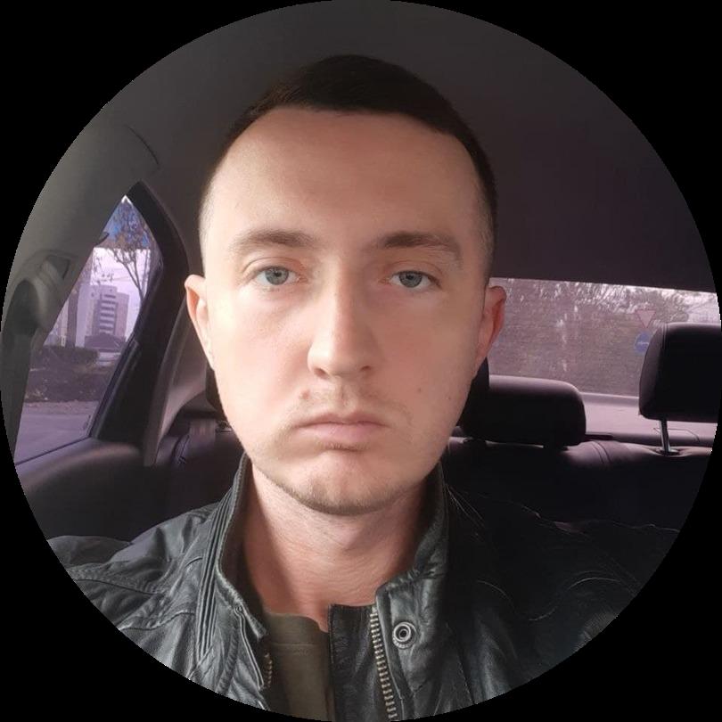 глухов иван директ яндекс